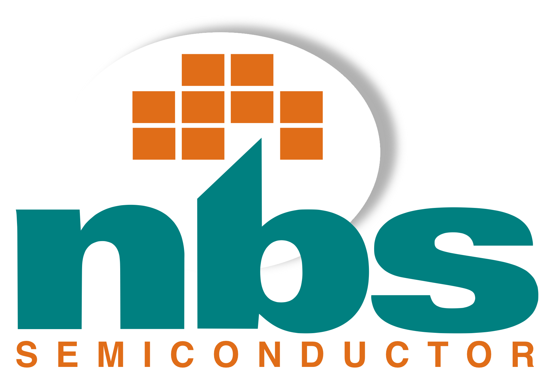NBS SEMICONDUCTOR